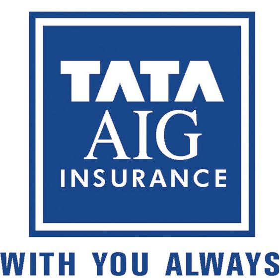 Insurance Car Insurance Company Insurance Logo Insurance Health Insurance Life Ins Health Insurance Health Insurance Plans Travel Health Insurance