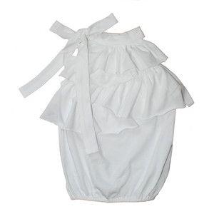 (28) Fab.com | Stylish Cotton Dresses and Tops