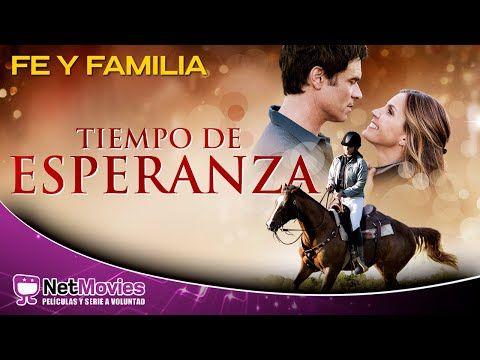 Tiempo De Esperanza Pelicula Completa Doblada Pelicula De Drama Netmovies Youtube En 2021 Peliculas De Drama Peliculas Completas Peliculas