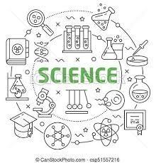 la ciencia no lineal. - Búsqueda de Google