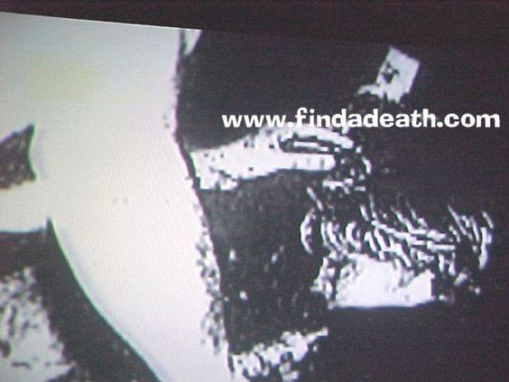 Princess Diana Dead Body Diana Princess Of Wales The