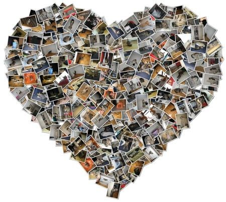 iheartcollages