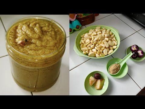 Resepi Bumbu Kuah Bakso Paling Sedap Dan Tahan Lama Youtube Food Recipes Yummy