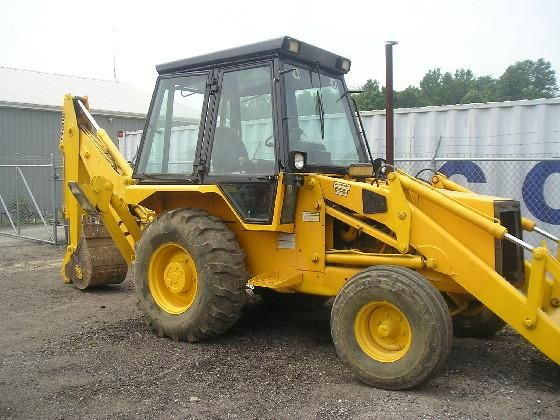If You Are Looking For Manuals For Various Popular Brands Like Flht Electra Glide Service Manual Jcb Repair Manual Flhx Backhoe Backhoe Loader Repair Manuals