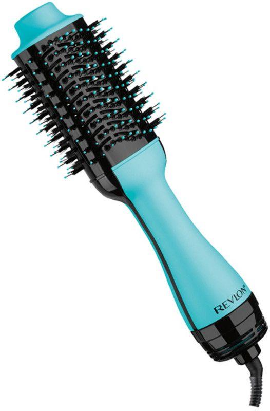 One Step Volumizer Hair Dryer Ulta Beauty Revlon Hair Dryer Hair Dryer Brush Hair Dryer