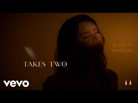 Country Music Playlist 2020 Top New Country Songs Right Now 2021 Country Music 2022 Latest Country Maren Morris Country Music Playlist Cool Music Videos