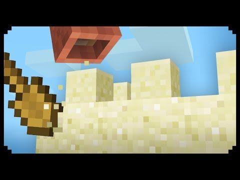 Minecraft Kumdan Kale Nasıl Yapılır Youtube Sand Castle Castle Sand