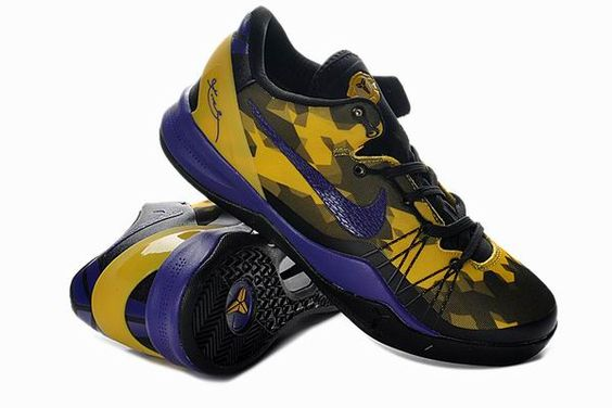 super cute 2e76b 759b9 Kobe 8 Elite Olympic   Cheap Kobe   Pinterest   Kobe, Olympics and Kobe  elite