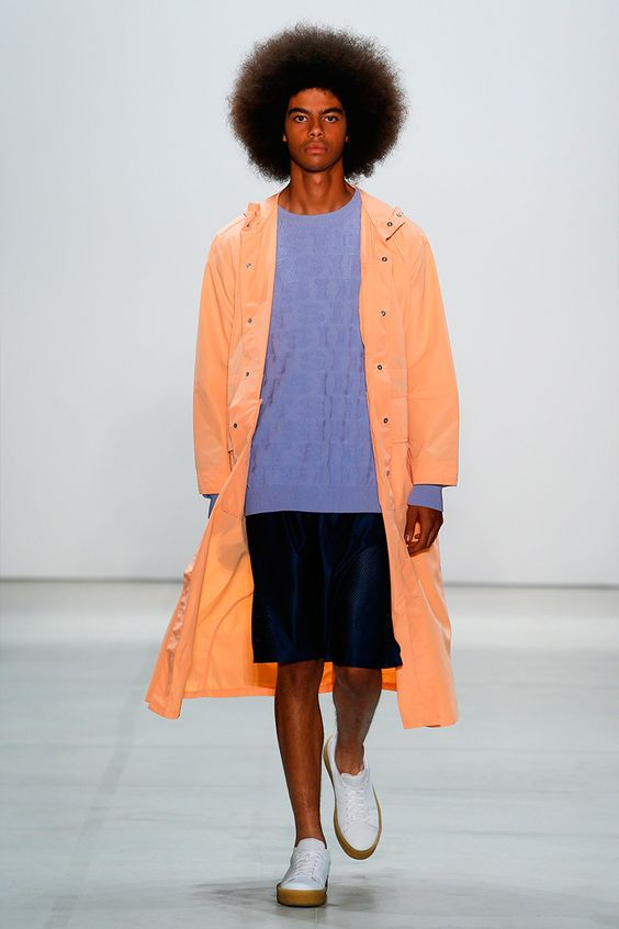 band-of-outsiders_ss17_fy9