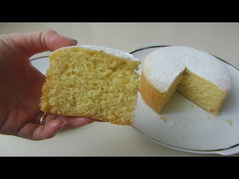 Condensed Milk Cake Recipe Without Oven Lock Down Cake Youtube In 2020 Milk Cake Cake Recipes Without Oven Condensed Milk Cake