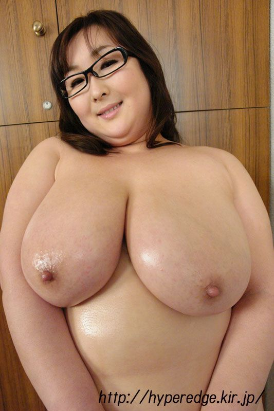 Chubby Teen Fondling Tits Masturbating