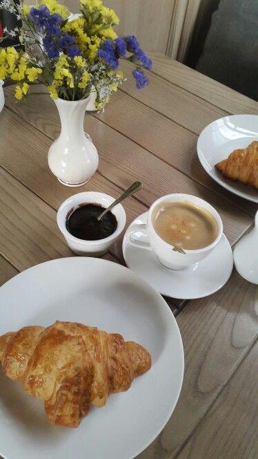 Love love love Rivne Ukraine cafe