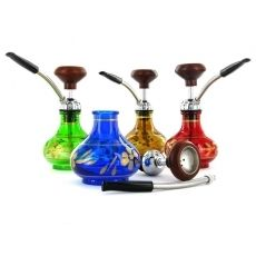 Mini Shisha. Check out this product and many more at Zamnesia.com ! Your home for headshop, smartshop and cannabis-related products.