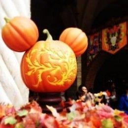 Disney Sea at Halloween  #halloween #disneysea #disney #tokyo