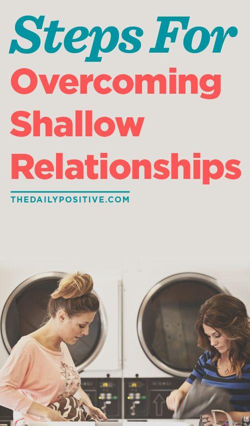 spiritual friendship definition relationship