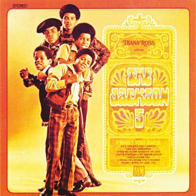 Trovato I Want You Back di The Jackson 5 con Shazam, ascolta: http://www.shazam.com/discover/track/220136