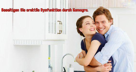 Kamagra http://www.kamagrakaufensie.com/blog/beseitigen-sie-erektile-dysfunktion-durch-kamagra  wunderbare Medizin, für die sinnlich genießen und das Problem der erektile Dysfunktion zu behandeln.