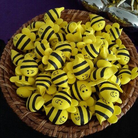 Freebees ariciklari