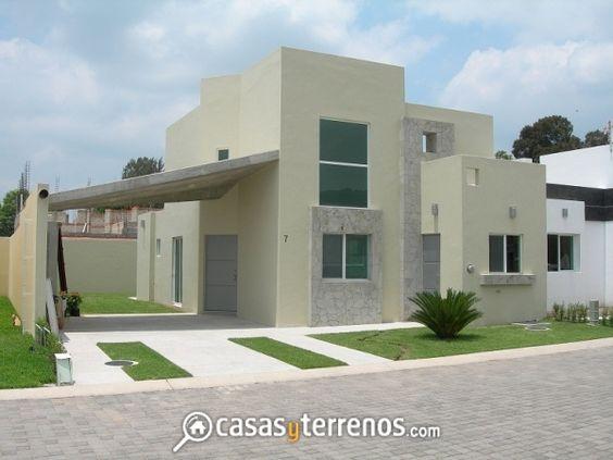 Venta de casas Espacio Turqueza en Tlajomulco de Zúñiga, Jalisco. Exclusividad solo 35 encinos casa de doble altura.