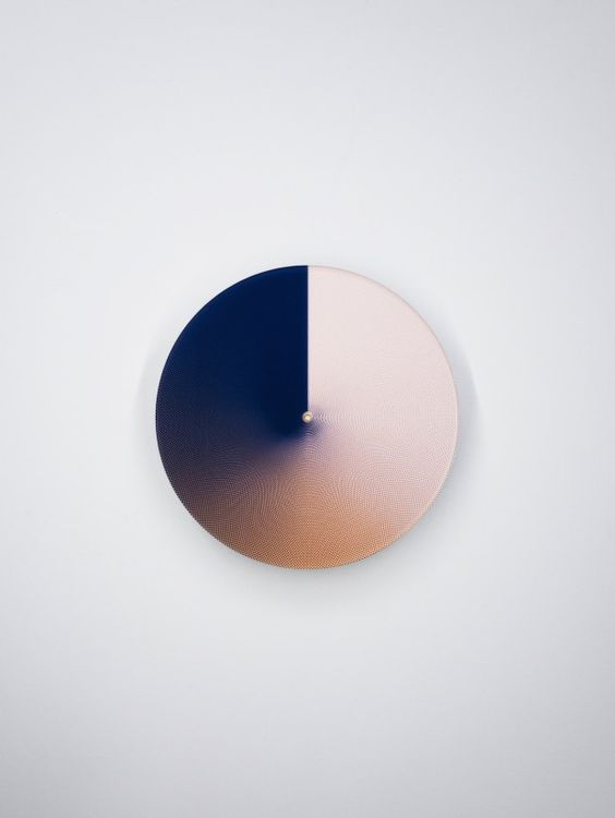 Atmosphere par Daan Spanjers - Journal du Design