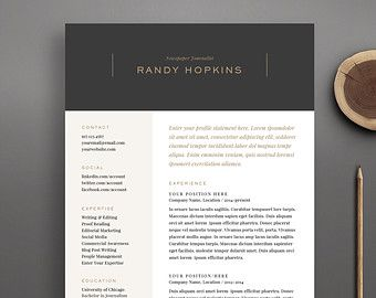 ... Template Associate Resume Template Templates Pinterest. Stonevoices.co