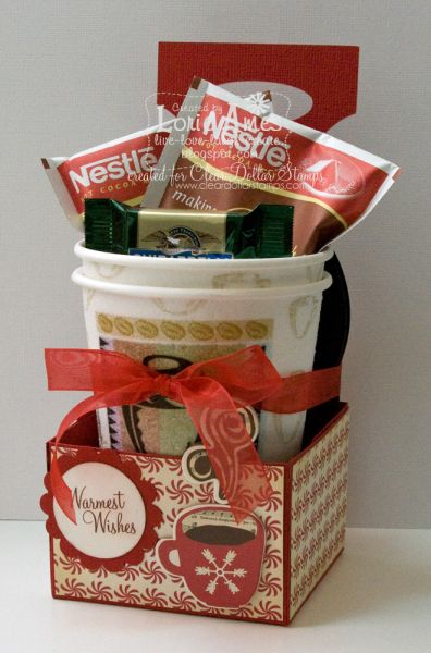 Great gift idea...cheer gift or for the football sweetie ...