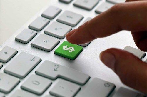 кредит онлайн на карту 24/7 без отказа