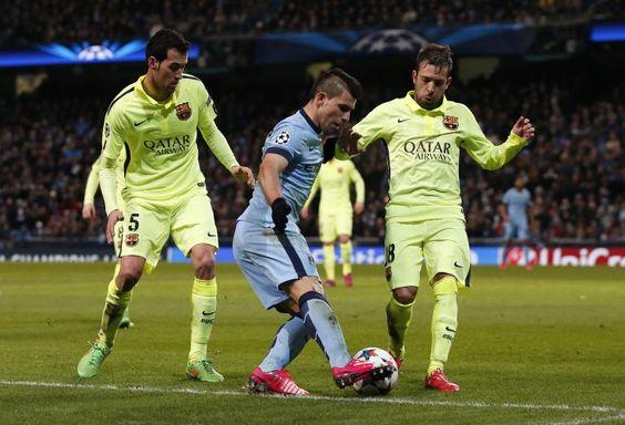 Real Madrid vs. Barcelona: Team News, Probable Lineups For Sunday's Clásico ... Barcelona #Barcelona