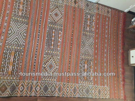 como conhecer os bons tapetes marroquinos - Pesquisa Google