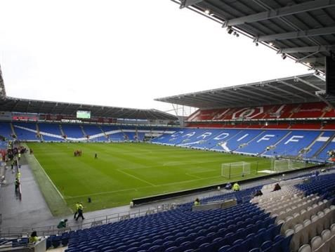Cardiff City Tickets Go On Sale To Season Ticket Holders