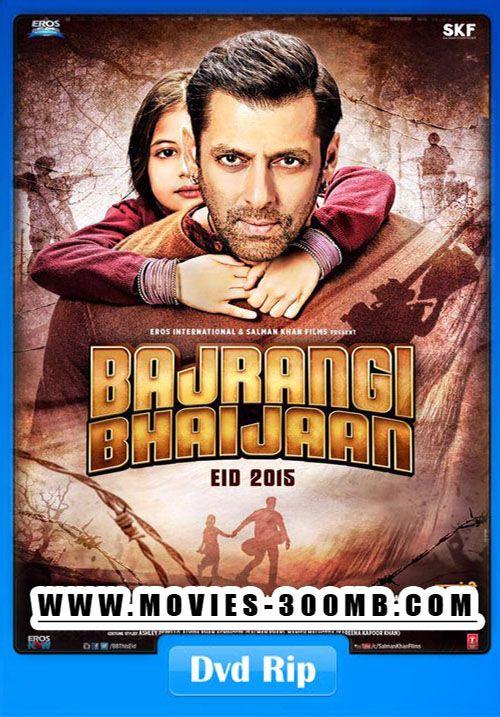 zila ghaziabad full movie  720p movies