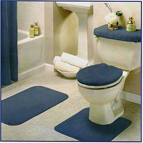 Blue Bathroom Rug Set 4 Pc Bathroom Rug Sets Red Bathroom Rugs Bathroom Rugs