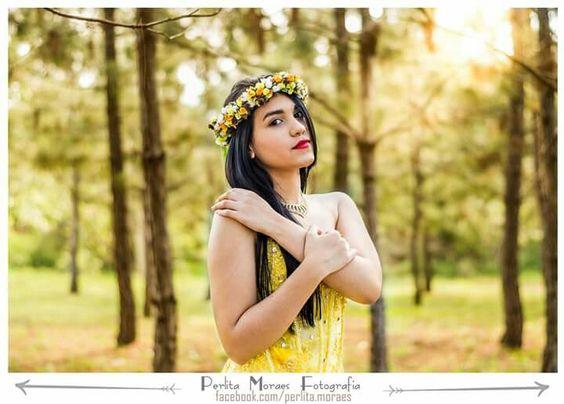 Princesas existem #people #photography