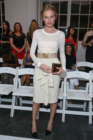 Kate Bosworth style file