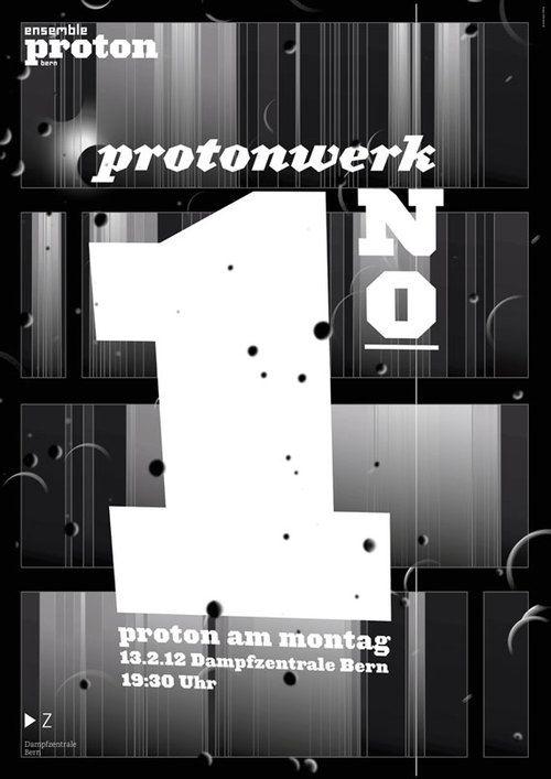 protonwerk