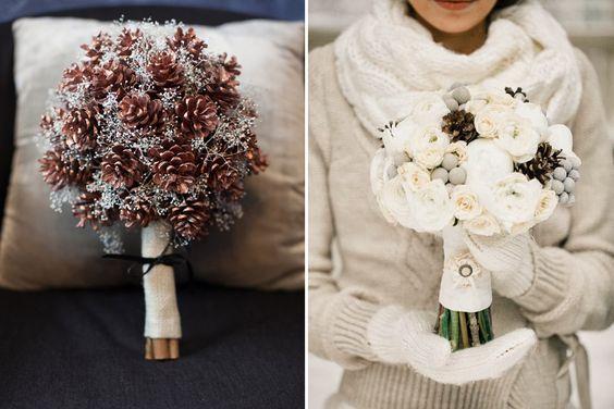 Christmas party wedding - Рождественская свадьба