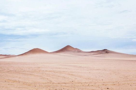 90 Days in Peru – Fubiz Media