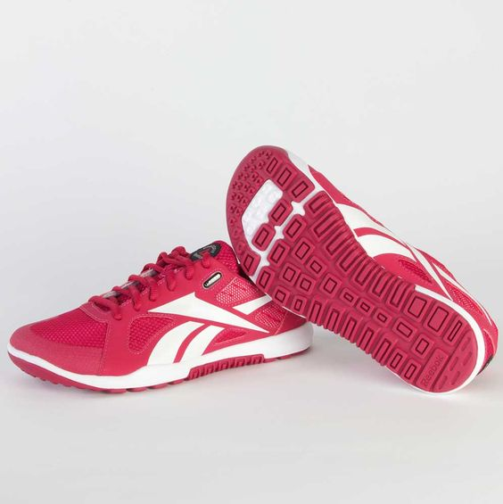 Just ordered my nanos!  I've heard good things, so we'll see how they are!