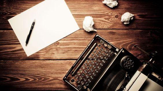 www.writerrr.com essay writing service cheap essays online