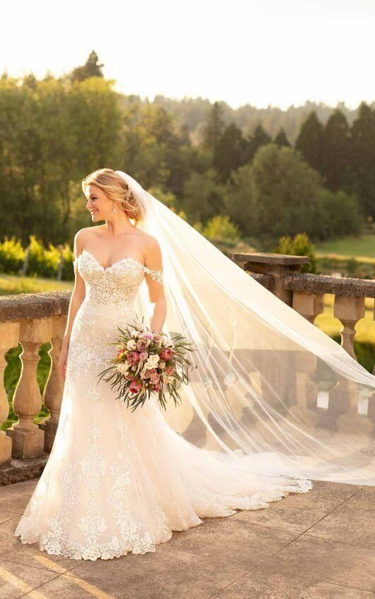 10 Best Bridal Shops In Oklahoma City Oklahoma Wedding Dresses Lace Sweetheart Wedding Dress Embroidered Wedding Dress
