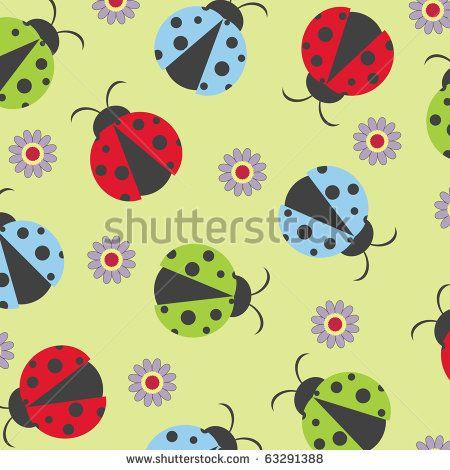 Animal Print Vectores en stock y Arte vectorial | Shutterstock