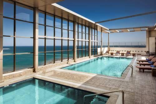 فندق هيلتون جاردن إن الجبيل فنادق السعودية شقق فندقية السعودية Outdoor Decor Outdoor Home Decor