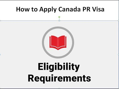 7ecf30bf9f7b487562d5bf963fc476a0 - How Long Does It Take To Get Canadian Immigration