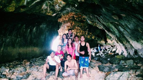 Great escape on wknd.  ⛅#TeamShogeGoesToQuezonProvince