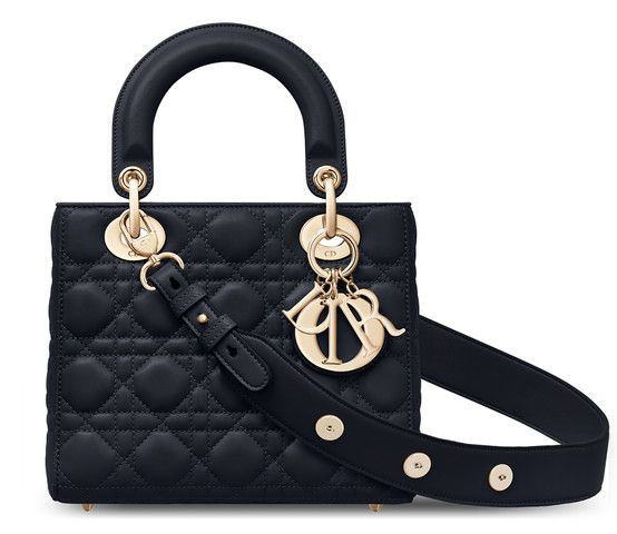 Pin By Mv On Sac A Main Haute Couture Lady Dior Lady Dior Bag Womens Designer Bags