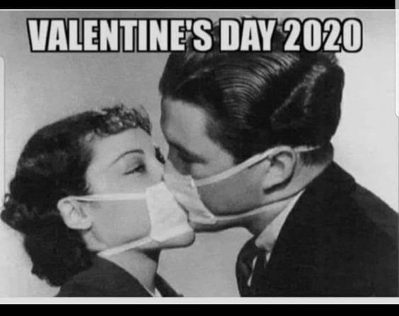 50+ Funniest Valentine Memes for Funny Valentine's Day