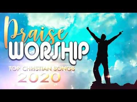 Musics Praise Youtube Praise Songs Gospel Song Worship Songs Lyrics