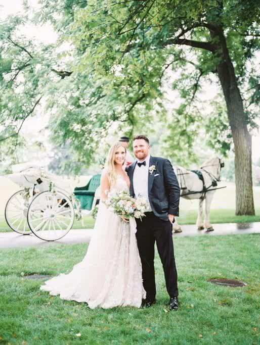 Nyc Philadelphia Fine Art Wedding Photographer In 2020 Wedding Planning Guide Wedding Planning Farm Wedding Venue