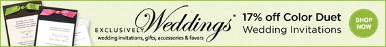 Wedding calculator and lots of links for wedding things and planning. http://www.ourdreamwedding.com/index.cfm?page=wedding_budget_form_1=7
