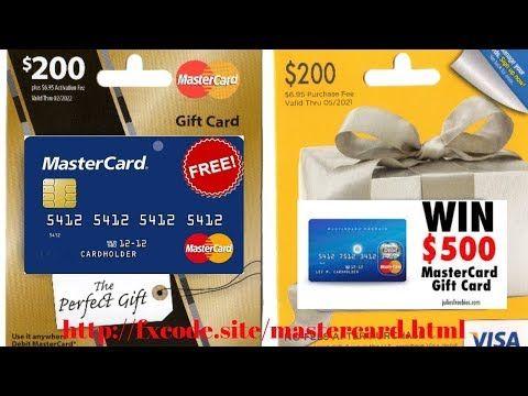 All Gift Card Offer Videos Mastercard Prepaid Gift Card Giveaway Mastercard G Prepaid Gift Cards Mastercard Gift Card Gift Card Giveaway